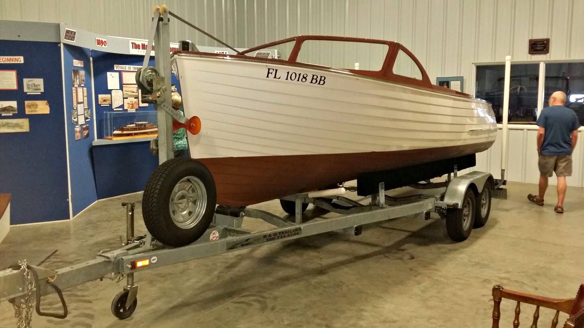 wood boat 3