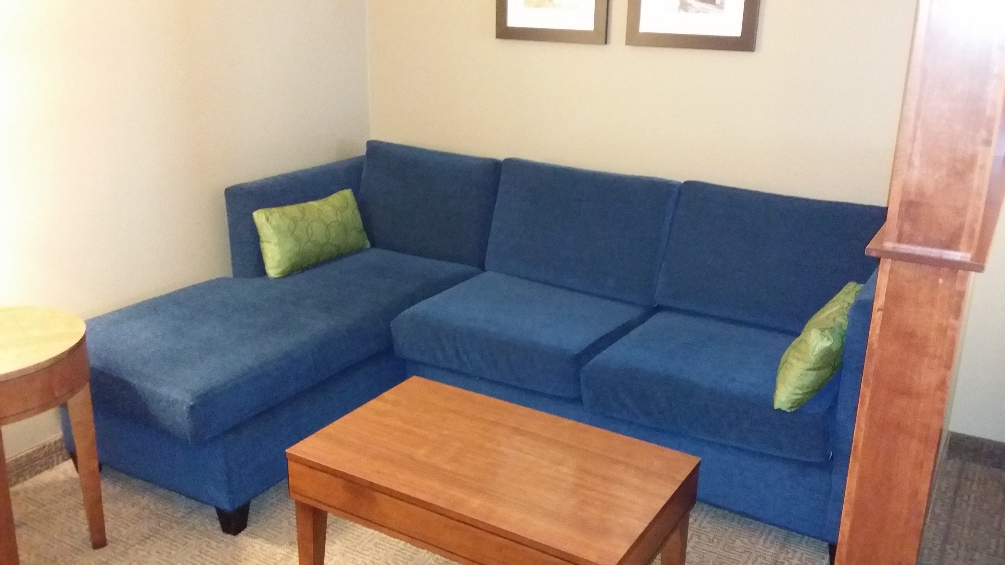 Comfort Inn Suites Located In Sioux Falls South Dakota Cat Tales